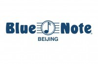 北京蓝色音符餐饮娱乐有限公司