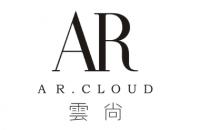 阿玛尼公寓AR云尚会所