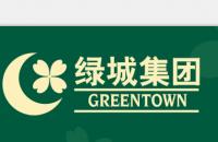 绿城物业服务集团有限公司四川分公司