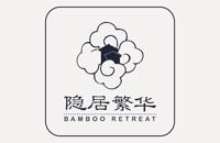 上海尊瑞酒店管理有限公司