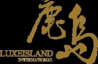 利川华宇实业发展有限公司麓岛国际酒店