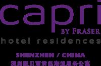 深圳凯贝丽君临海域服务公寓