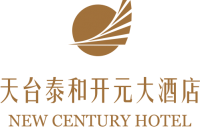 台州泰和开元大酒店