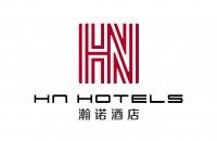 石家庄金融中心瀚诺酒店