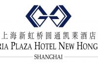 上海新虹桥圆通凯莱酒店