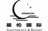 广州星伦企业管理有限公司
