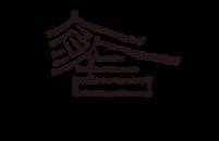 上海原树酒店管理有限公司