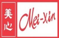 美心餐饮(北京)