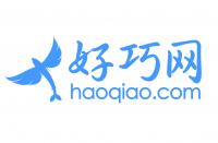 北京好巧国际旅行社有限公司武汉分公司