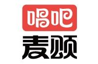 北京麦颂文化传播有限公司