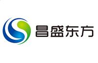 青岛昌盛东方物业服务有限公司