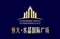 金碧物业有限公司杭州西湖区分公司