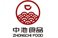苏州中池食品科技有限公司