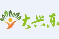 贵州大兴东国际旅游城酒店群
