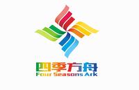 天津四季方舟文化旅游产业集团