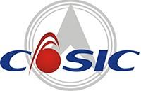 深圳市航天物业管理有限公司