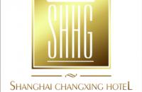 上海长兴会馆