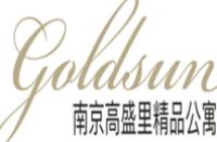 南京尚寓酒店管理有限公司