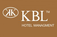 东莞市凯宾利酒店管理有限公司