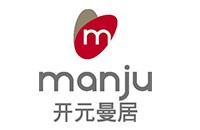 浙江开元曼居酒店管理有限公司