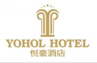 悦豪酒店管理股份有限公司