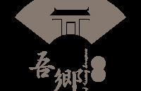 吾乡美地(广州)酒店管理有限公司