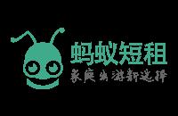 北京裕山阳科技发展有限公司