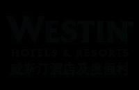 青岛西海岸威斯汀酒店 The Westin Qingdao West Coast