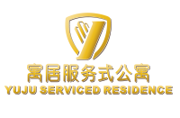 上海昊寓酒店管理有限公司
