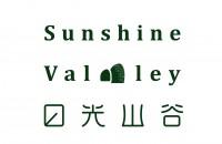 北京日光山谷旅游管理有限公司