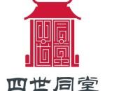 北京京味楼餐饮管理有限公司