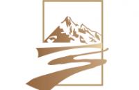 四川雅砻酒店管理有限公司