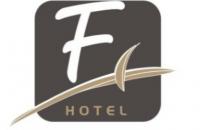 深圳市仕莱国际酒店管理有限公司