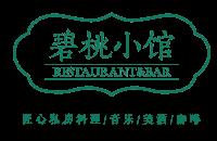 杭州东茶餐饮管理有限公司