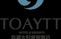 无锡太悦度假酒店管理有限公司