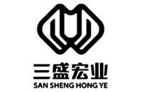 上海三盛宏业投资(集团)有限责任公司