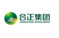 深圳市合正房地产集团有限公司