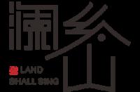 贵州澜乡山酒店