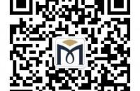 杭州漫城酒店管理有限公司