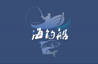 厦门市海钓船餐饮管理有限公司