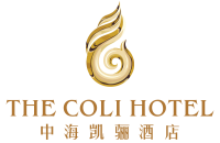 北京中海地产商业管理公司