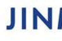 中化金茂物业管理(北京)有限公司杭州分公司
