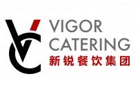 北京爱炉餐饮管理有限公司