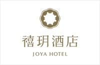 上海徐家汇禧玥酒店