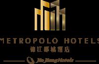 青岛锦江都城酒店
