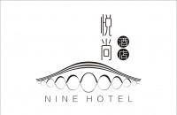 四川悦尚酒店管理有限公司