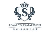 广州珠光星御公寓有限公司