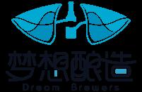 上海金蚁酒业有限公司