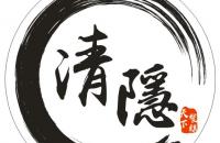 贵州餐谋天下餐饮管理有限公司
