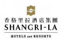 香格里拉资源共享服务(武汉)有限公司